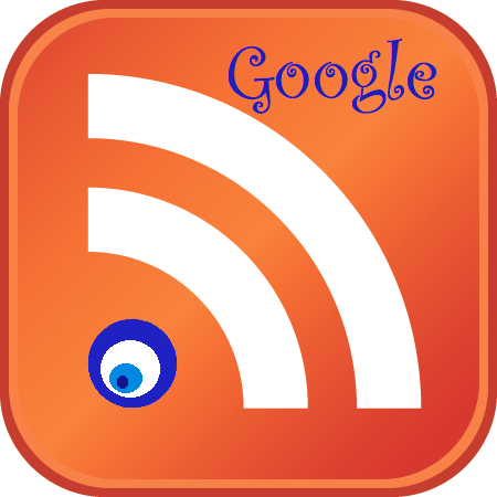 add to google reader